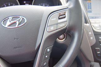 2013 Hyundai Santa Fe Sport Memphis, Tennessee 20