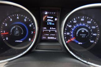 2013 Hyundai Santa Fe Sport Memphis, Tennessee 23