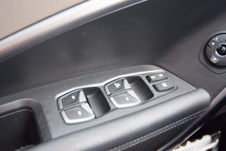 2013 Hyundai Santa Fe Sport Memphis, Tennessee 24
