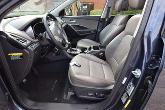 2013 Hyundai Santa Fe Sport Memphis, Tennessee 4