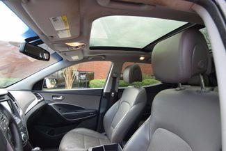 2013 Hyundai Santa Fe Sport Memphis, Tennessee 3