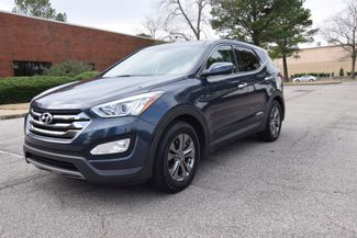 2013 Hyundai Santa Fe Sport Memphis, Tennessee