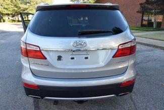 2013 Hyundai Santa Fe Limited Memphis, Tennessee 16