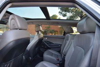 2013 Hyundai Santa Fe Limited Memphis, Tennessee 3