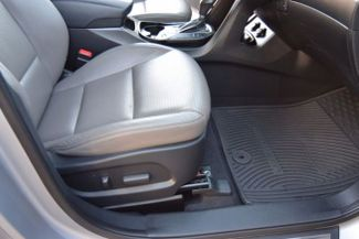 2013 Hyundai Santa Fe Limited Memphis, Tennessee 17