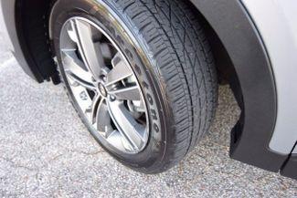 2013 Hyundai Santa Fe Limited Memphis, Tennessee 18