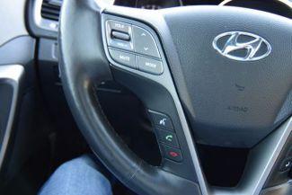 2013 Hyundai Santa Fe Limited Memphis, Tennessee 19