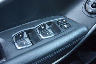 2013 Hyundai Santa Fe Limited Memphis, Tennessee 20