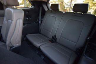 2013 Hyundai Santa Fe Limited Memphis, Tennessee 7