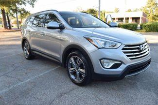 2013 Hyundai Santa Fe Limited Memphis, Tennessee 1