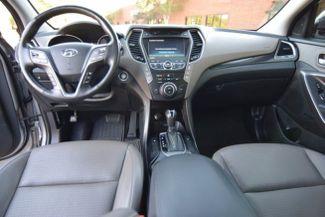 2013 Hyundai Santa Fe Limited Memphis, Tennessee 13