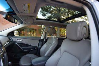 2013 Hyundai Santa Fe Limited Memphis, Tennessee 12