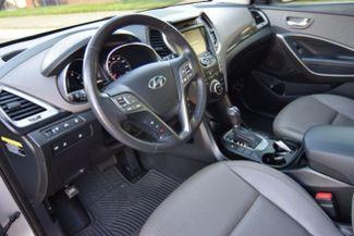 2013 Hyundai Santa Fe Limited Memphis, Tennessee 15