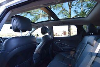 2013 Hyundai Santa Fe 2.0T Sport Memphis, Tennessee 3
