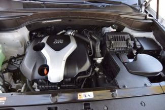 2013 Hyundai Santa Fe 2.0T Sport Memphis, Tennessee 20
