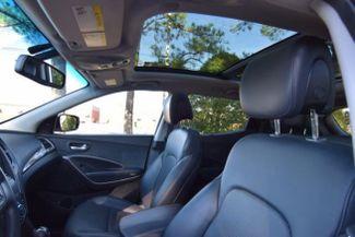 2013 Hyundai Santa Fe 2.0T Sport Memphis, Tennessee 13