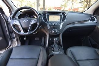 2013 Hyundai Santa Fe 2.0T Sport Memphis, Tennessee 14