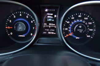 2013 Hyundai Santa Fe 2.0T Sport Memphis, Tennessee 15
