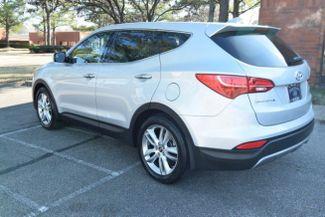 2013 Hyundai Santa Fe 2.0T Sport Memphis, Tennessee 9