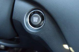 2013 Hyundai Santa Fe 2.0T Sport Memphis, Tennessee 17