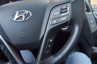 2013 Hyundai Santa Fe 2.0T Sport Memphis, Tennessee 18