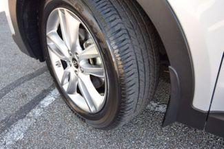 2013 Hyundai Santa Fe 2.0T Sport Memphis, Tennessee 19