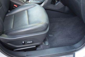 2013 Hyundai Santa Fe 2.0T Sport Memphis, Tennessee 21