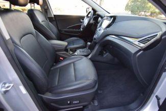 2013 Hyundai Santa Fe 2.0T Sport Memphis, Tennessee 5