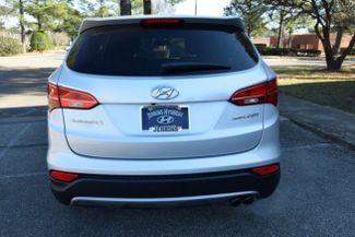 2013 Hyundai Santa Fe 2.0T Sport Memphis, Tennessee 22