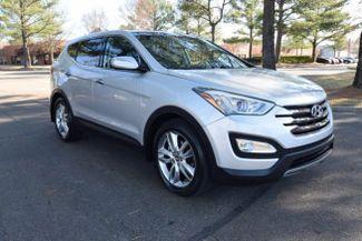 2013 Hyundai Santa Fe 2.0T Sport Memphis, Tennessee 23