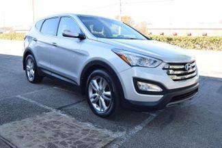 2013 Hyundai Santa Fe 2.0T Sport Memphis, Tennessee 1