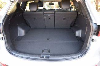 2013 Hyundai Santa Fe 2.0T Sport Memphis, Tennessee 7
