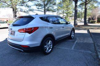 2013 Hyundai Santa Fe 2.0T Sport Memphis, Tennessee 10