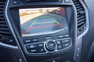 2013 Hyundai Santa Fe 2.0T Sport Memphis, Tennessee 12