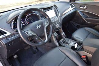 2013 Hyundai Santa Fe 2.0T Sport Memphis, Tennessee 24