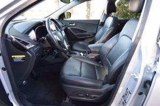 2013 Hyundai Santa Fe 2.0T Sport Memphis, Tennessee 4