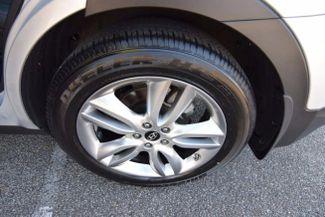2013 Hyundai Santa Fe 2.0T Sport Memphis, Tennessee 27