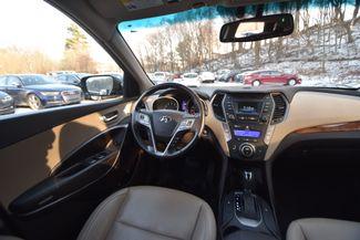 2013 Hyundai Santa Fe Sport Naugatuck, Connecticut 14