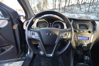 2013 Hyundai Santa Fe Sport Naugatuck, Connecticut 18
