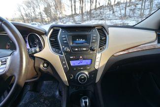 2013 Hyundai Santa Fe Sport Naugatuck, Connecticut 19