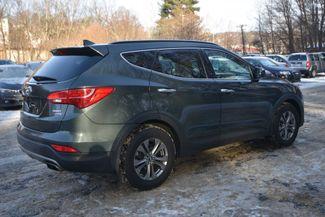 2013 Hyundai Santa Fe Sport Naugatuck, Connecticut 4
