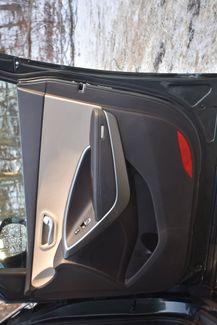2013 Hyundai Santa Fe Sport Naugatuck, Connecticut 8