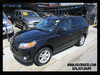 2010 Hyundai Santa Fe Limited, Leather! Sunroof! Like New! New Orleans, Louisiana