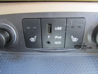 2010 Hyundai Santa Fe Limited, Leather! Sunroof! Like New! New Orleans, Louisiana 11