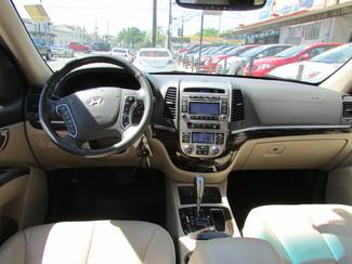 2010 Hyundai Santa Fe Limited, Leather! Sunroof! Like New! New Orleans, Louisiana 10