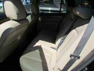 2010 Hyundai Santa Fe Limited, Leather! Sunroof! Like New! New Orleans, Louisiana 14