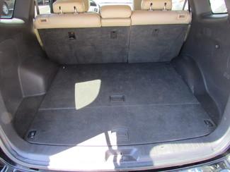 2010 Hyundai Santa Fe Limited, Leather! Sunroof! Like New! New Orleans, Louisiana 15