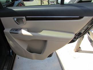 2010 Hyundai Santa Fe Limited, Leather! Sunroof! Like New! New Orleans, Louisiana 16