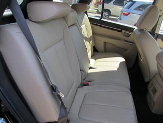 2010 Hyundai Santa Fe Limited, Leather! Sunroof! Like New! New Orleans, Louisiana 17