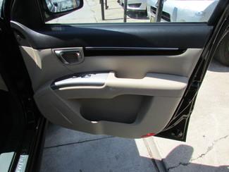 2010 Hyundai Santa Fe Limited, Leather! Sunroof! Like New! New Orleans, Louisiana 18